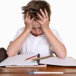 Learning Disorder Assessment