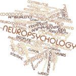 Neuropsychological Testing