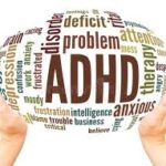 ADHD drgchambers.com